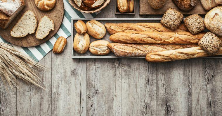 Gluten – trend ili stvarna prijetnja?