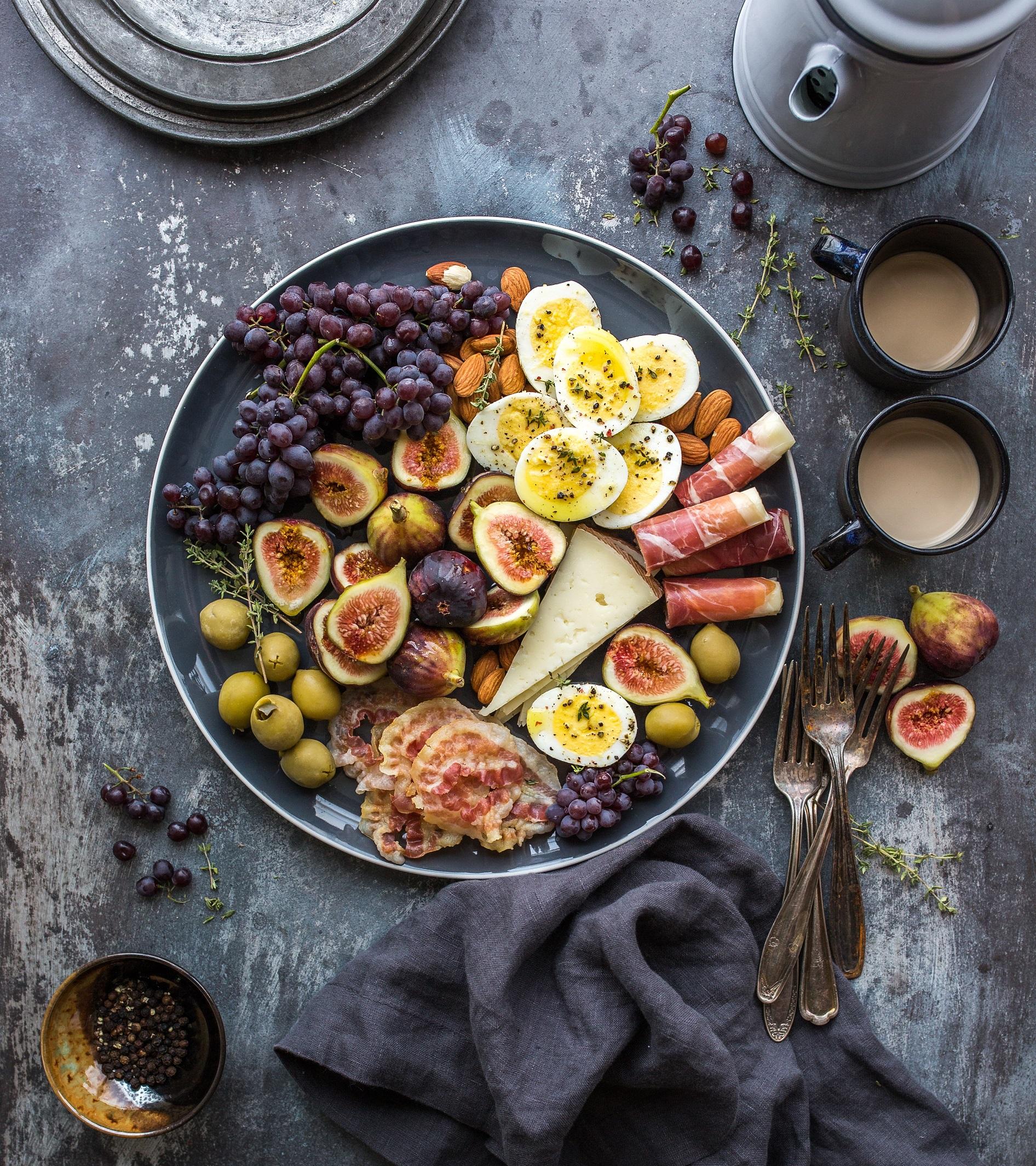 Doručak i njegova uloga